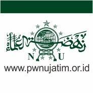 Kalender Imsakiyah Bulan Ramadhan 1438 H Kabupaten/Kota di Jawa Timur