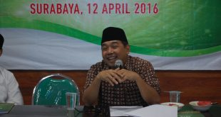 Arif Afandi