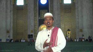Ustad Maruf Khozin