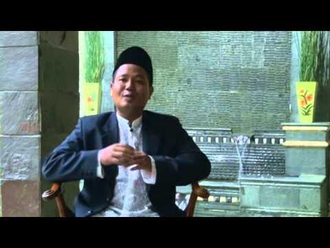 RADIO9 | SUARA NU JATIM