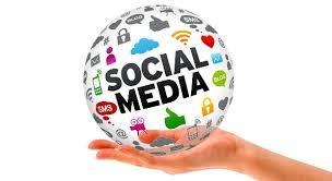 Hukum Membagikan Berita di Media Sosial