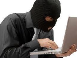 Hukum Mengeruk Layanan Internet Gratis