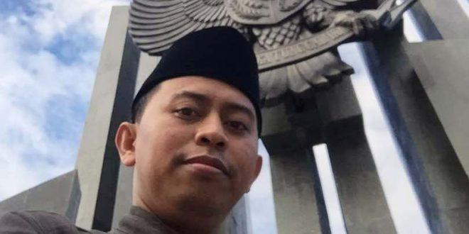 A Hamid