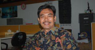 Prof.-Kacung