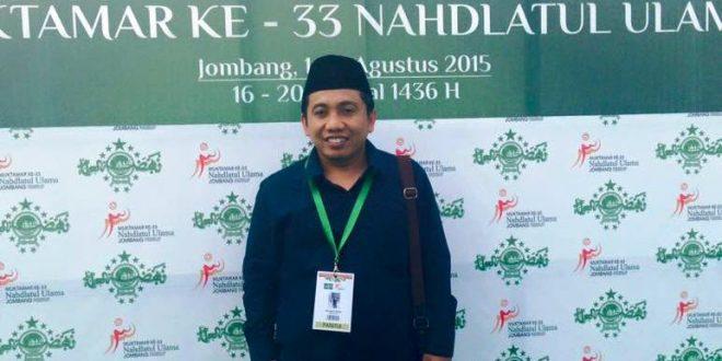 sultan fathoni2