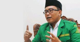 Ansor Malang