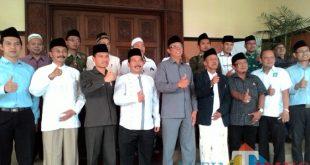 PCNU Kabupaten Malang
