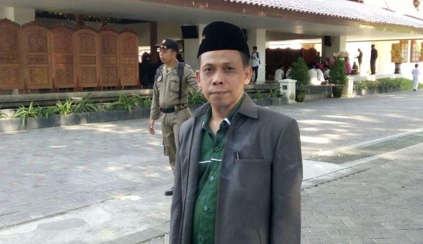 Sarjana NU, Keindonesiaan dan Moderatisme Islam
