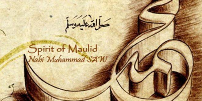 maulid1