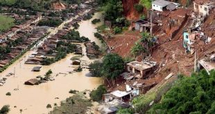 pacitan banjir
