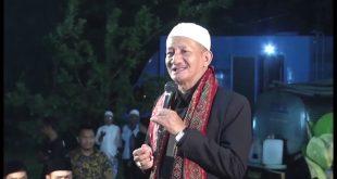 Gus Ali Masyhuri