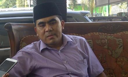 Gus Ghofur: Islam Nusantara ya Islam Rahmatan Lil 'Alamin