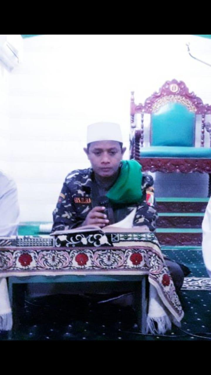 Bagi Seorang Muslim Tak Ada Alasan untuk Tak Bersedekah