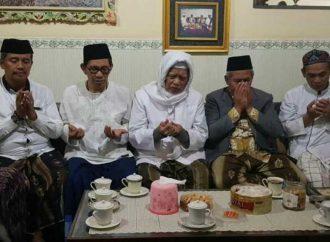 Di Munas-Kombes NU, PWNU Jatim Usulkan AHWA Dilembagakan