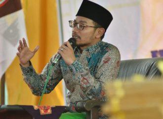 PWNU Jatim Ingatkan Ansor, Jangan Kerdilkan Marwah Organisasi