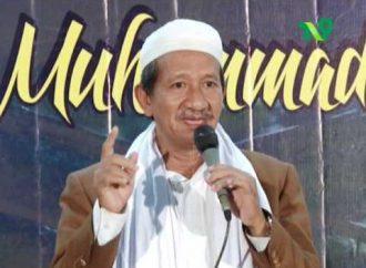 Gus Ali: Keutamaan Dzikir, Jauhkan Maksiat