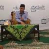 Menjaga Keutuhan Negara, NU Bersikukuh Tolak Negara Khilafah