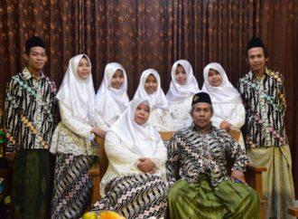 PWNU Jatim: Indonesia Jaya, Papua pun Harus Jaya