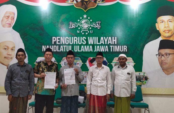 Hukum Kebiri Kimia bagi Pelaku Kejahatan Seksual Anak, Keputusan BM PWNU Jawa Timur