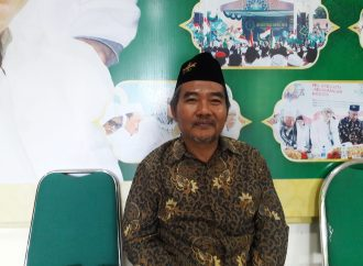 BKNU Jatim: Garam Rakyat Madura Berkualitas, Sesuai Kemenperin