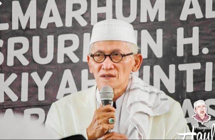 Rais Am PBNU: Zaman Rasulullah Hoaks Jadi Faktor Kekalahan Umat Islam
