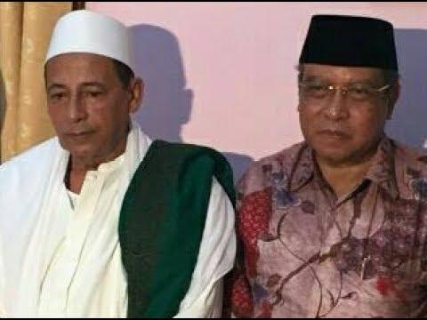 Dua Tokoh NU Masuk Deretan 50 Tokoh Muslim Berpengaruh Dunia