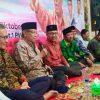 Kiai Said Ingatkan Keselarasan Santri dan Nasionalisme, Jaga Indonesia Damai