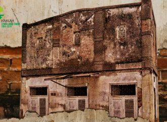 Gedung MODT, Monumen Perjuangan Ulama, Berikut Faktanya
