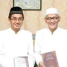 Dr KH M Afifuddin Dimyathi: Sesuikan Diri Kita dengan Petunjuk Al-Quran