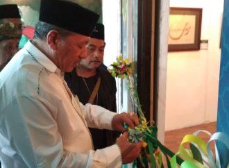 Lesbumi Jatim Gelar Festival Sunan, Dari Seni Rupa hingga Seni Pertunjukan