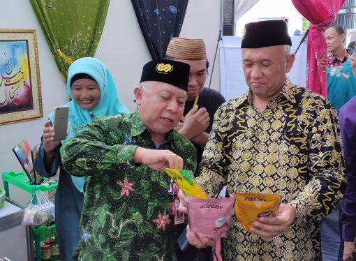 Siap Berdaya Saing Global, IPPNU Gelar Rakernas di Jombang