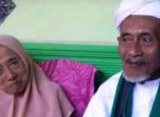 Hj Nur Zainab Noer Aziz, Ketua Pertama Muslimat NU Jawa Timur Wafat