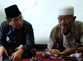 Islam Nusantara, Strategi Komunikasi NU di Tengah Radikalisme