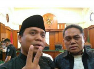 Rendahkan Martabat NU, Sugik Nur Divonis 18 Bulan Penjara