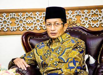 KH Nasaruddin Umar: Orang Mukhlis Tak Bisa Digoda Iblis