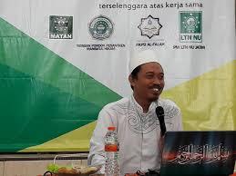 Muslim Indonesia Pengikut Ulama Syafiiyah, Bukan Imam Syafi'i?