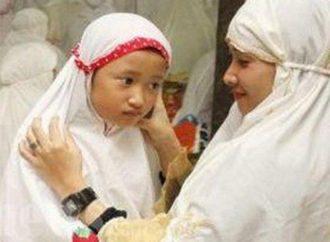 Pelaksanaan Shalat Idul Fitri di Rumah, Hasil Bahtsul Masail PBNU