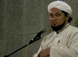KH Azaim Ibrahimy:  Patuhi Peraturan Pemerintah Demi Keselamatan dan Kebaikan Bersama