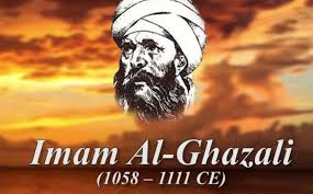 Haus akan Ilmu, Rahasia Sukses Imam Al-Ghazali