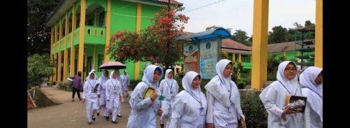 Teladan Ulama, Kiai Hasyim Asy'ari Berebut Cucian Bersama Sang Guru