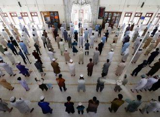 Setelah Idul Fitri, Quo Vadis? Ini tiga Pesan Rasulullah