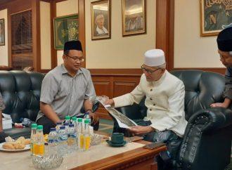 PBNU Luncurkan Mushaf Ar-Risalah, Dihiasi Kekayaan Ornamen Nusantara