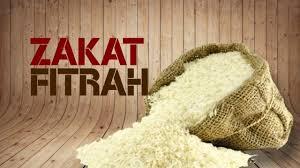 Zakat Fitrah Pakai Uang Ikut Madzhab Hanafi, Ukuran Berasnya Ikut Madzhab Syafi'i? Apakah Boleh?