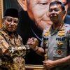 Ketua Umum PBNU Ingatkan Perjuangan Santri Lawan Penjajah