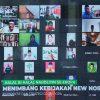 Maksimalkan Diaspora Nusantara, Nahdliyyin se-Eropa Tawarkan Strategi dan Potensi SDM untuk Indonesia