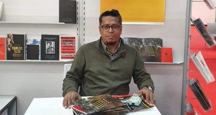 LBH Ansor Kirim Somasi ke Alfian Tanjung, Terkait Fitnah terhadap Banser