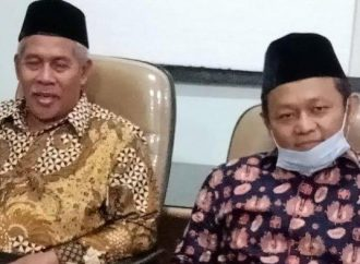 Golkar Siap Perkuat Pesantren, Ini Tanggapan PWNU Jawa Timur