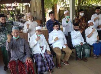 Sambut Pilwali Surabaya, Begini Arahan Para Kiai dan Masyayikh PWNU Jawa Timur