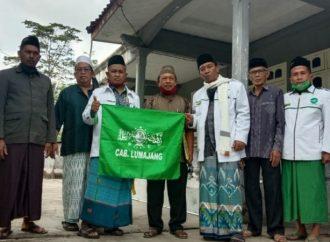 Gerakan Labelisasi Ribuan Masjid, Ini Aksi NU Lumajang Amankan Aset