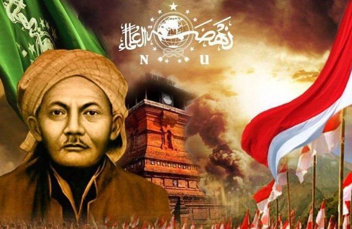 KH Hasyim Asy'ari: Salafi- Wahabi Cs itu Ahli Bid'ah